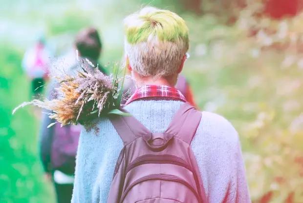 7 советов для родителей, чьи дети становятся подростками