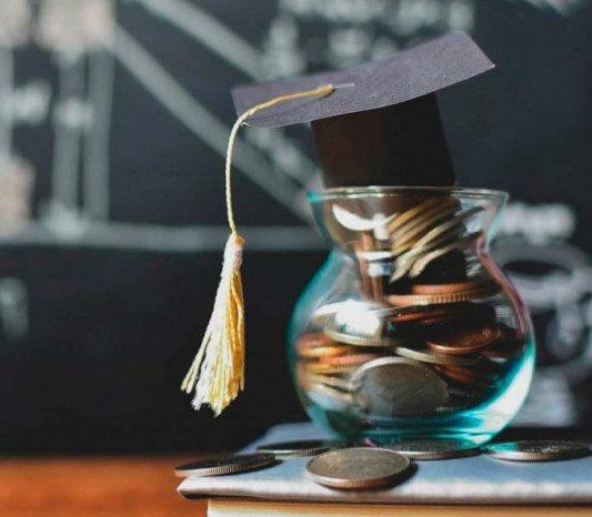 Как получить образовательный кредит и как оплатить им учебу в вузе?