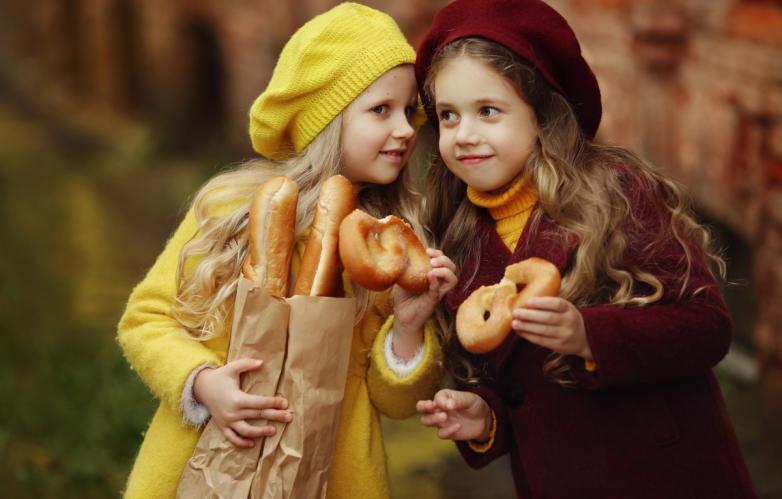 12 общих черт, присущих родителям успешных детей