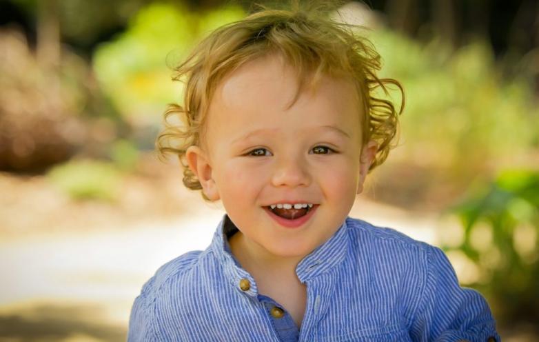 3 главных принципа воспитания ребенка
