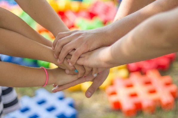 О психологической несовместимости родителей и детей
