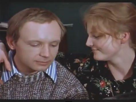 Психолог разбирает самую культовую советскую новогоднюю комедию
