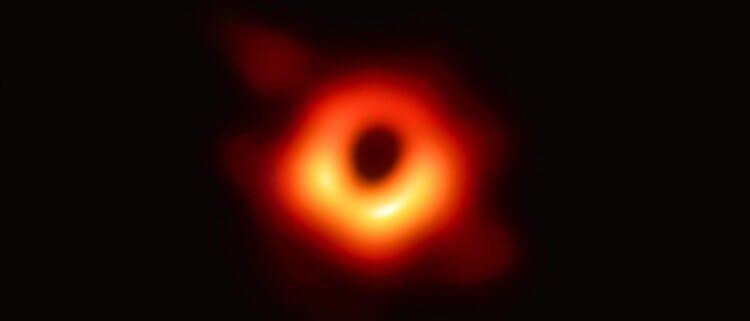 Обнаружена чёрная дыра промежуточной массы: что она собой представляет и почему это важно?