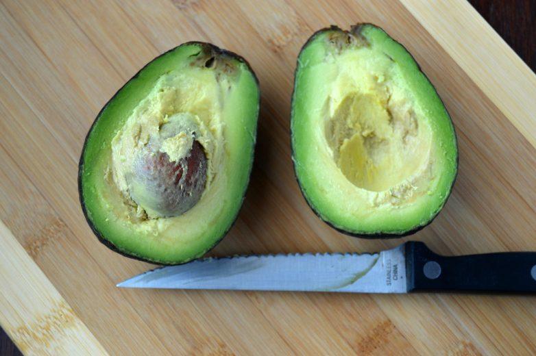 10 нетривиальных фактов о самых обычных продуктах