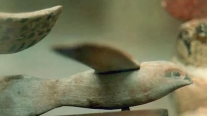 9 артефактов, загадку которых до сих пор не могут разгадать историки и археологи
