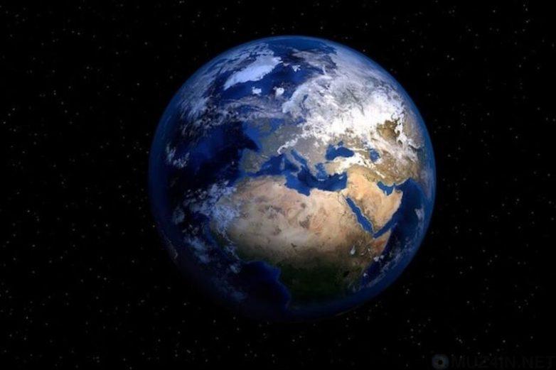 10 распространённых мифов об окружающей среде
