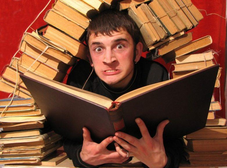 5 примеров, когда в словарях закрепилось «неправильное» значение слова