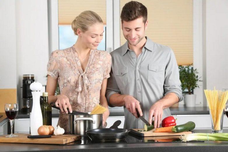 5 распространённых мифов о еде, которые уже развенчаны