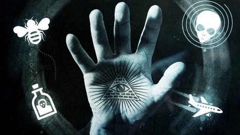 17 фактов, которые будут интересны и сторонникам, и противникам теорий заговора