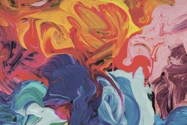 16 ярких фактов о цветах