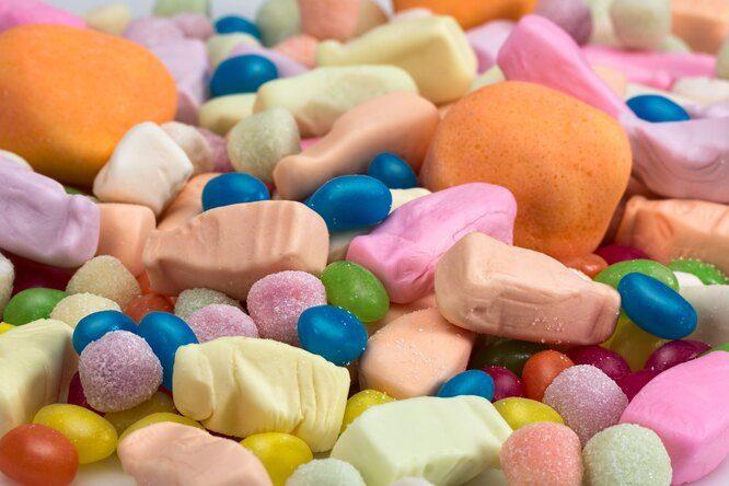 Вредные мифы о вредном (или нет?) сахаре