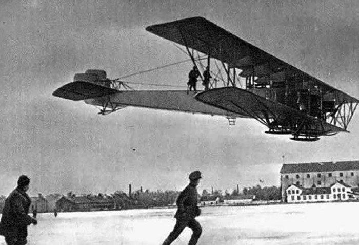 8 русских изобретений, преобразивших этот мир