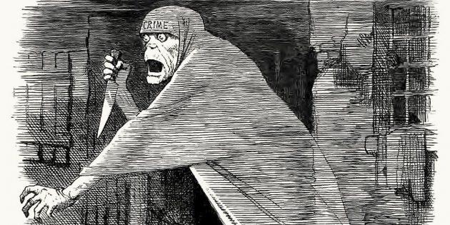 6 исторических тайн, которые нам вряд ли когда-то удастся разгадать