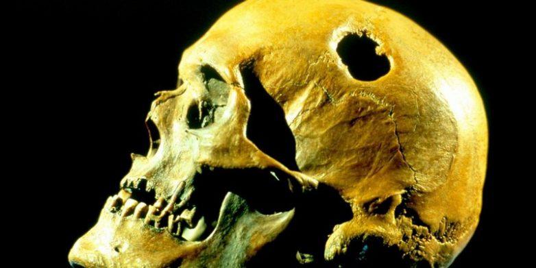 Ещё 10 самых громких исторических открытий за последние 20 лет