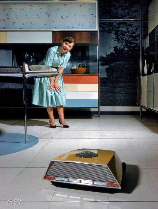 6 гениальных изобретений прошлых лет, которые могут впечатлить даже современников
