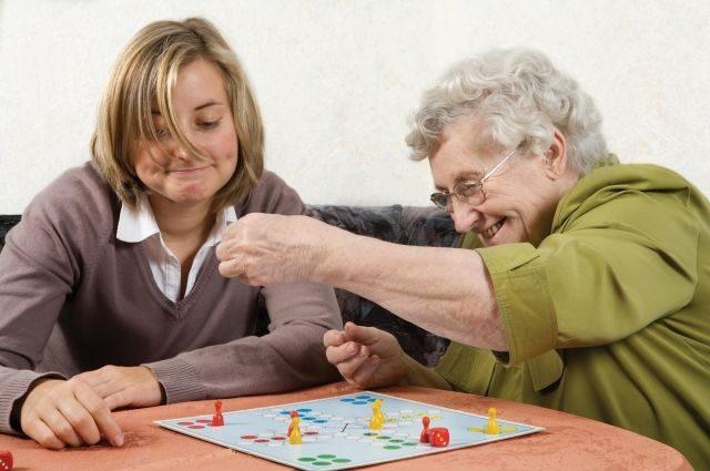Как отличить проблемы с памятью от болезни