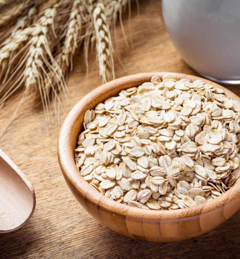 9 продуктов, которые помогут облегчить симптомы гастрита