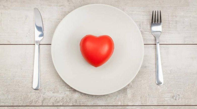Продукты, которые помогут снизить артериальное давление за 15 дней