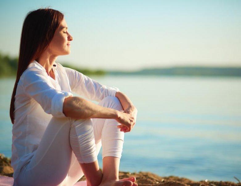 Почему важно сохранять спокойствие в любой ситуации