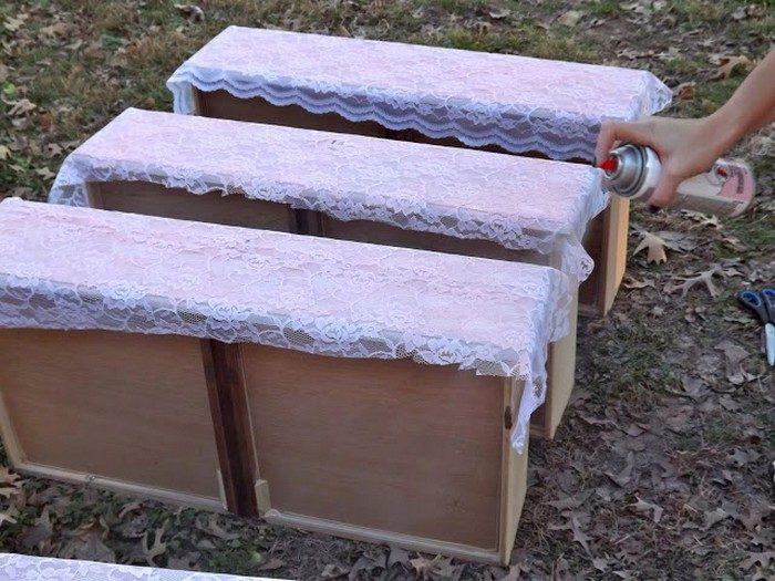 Копеечный ремонт мебели