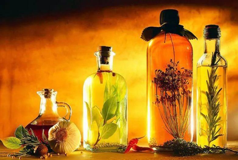 10 простых и дешёвых средств на замену бытовой химии