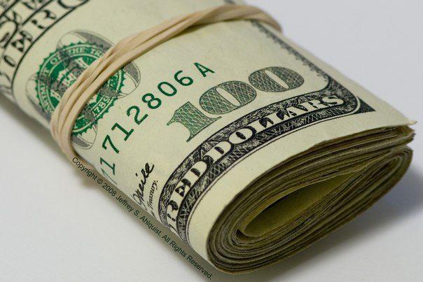 12 золотых правил для тех, кто хочет делать большие деньги