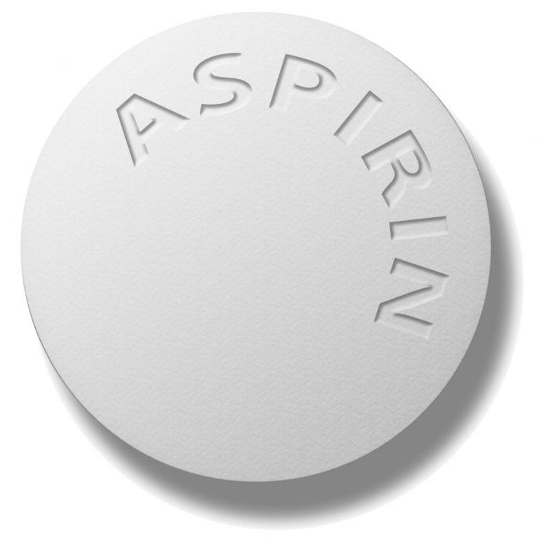 Не только от всех скорбей: 5 способов использования аспирина в быту