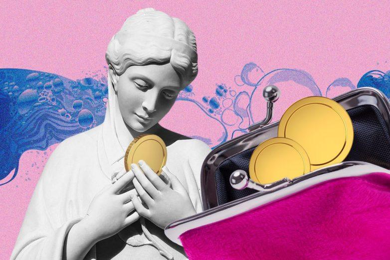 Как делать накопления даже при небольшой зарплате: 7 полезных идей