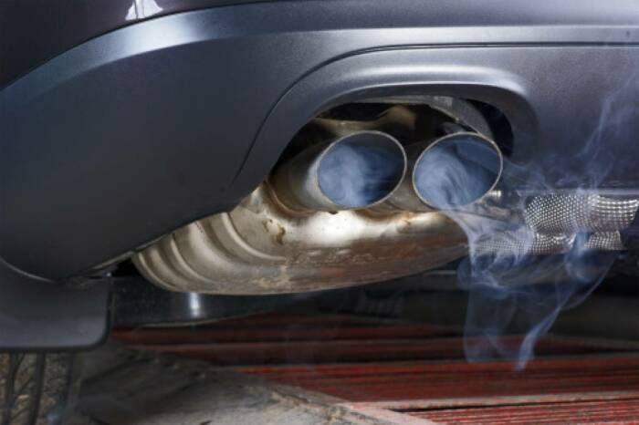 4 признака, которые сразу выдают изношенный двигатель