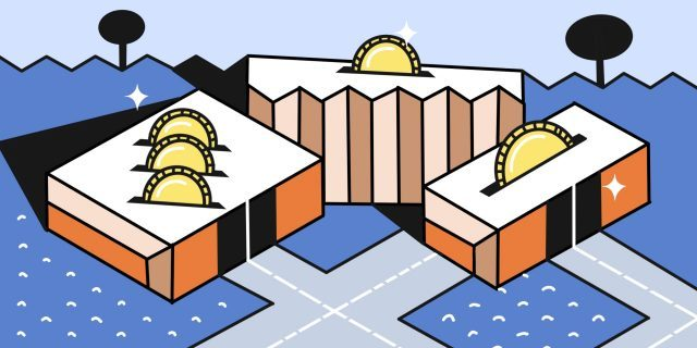 Индустриальная недвижимость как инвестиционный инструмент: плюсы и минусы