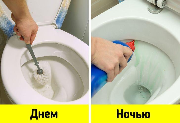 12 привычек людей, которые достигли в уборке квартиры уровня «Бог»