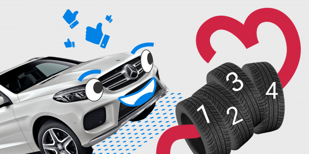 7 весьма сомнительных способов экономить на собственном авто