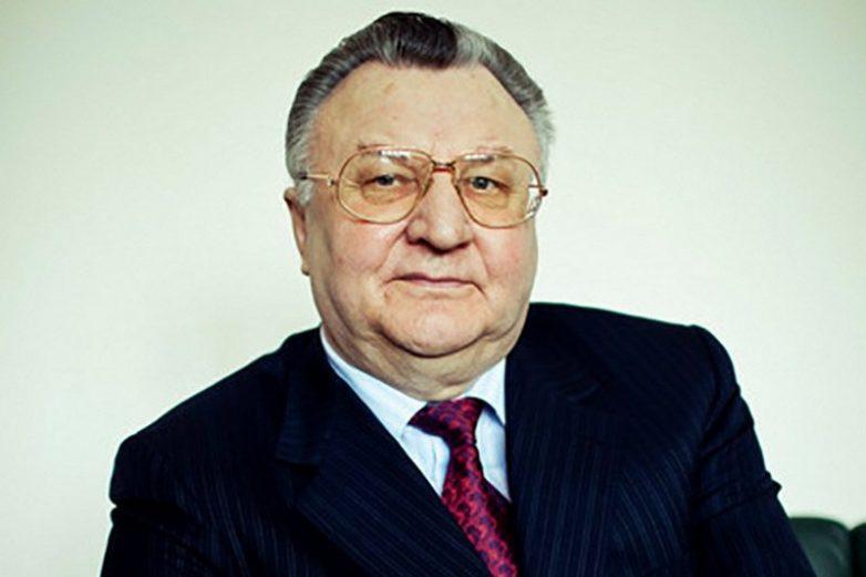 Семейный подряд: 10 богатейших кланов России