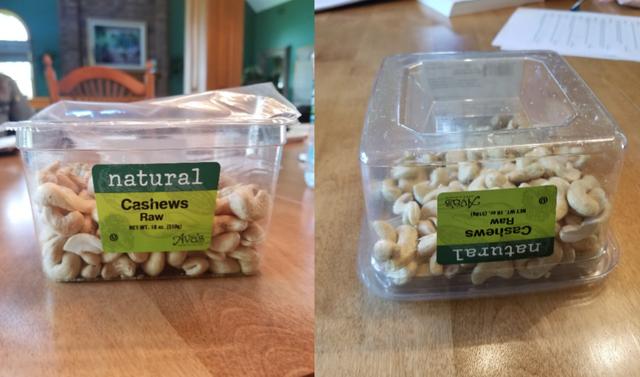 15 случаев, когда упаковка — это сплошной обман и вымогательство