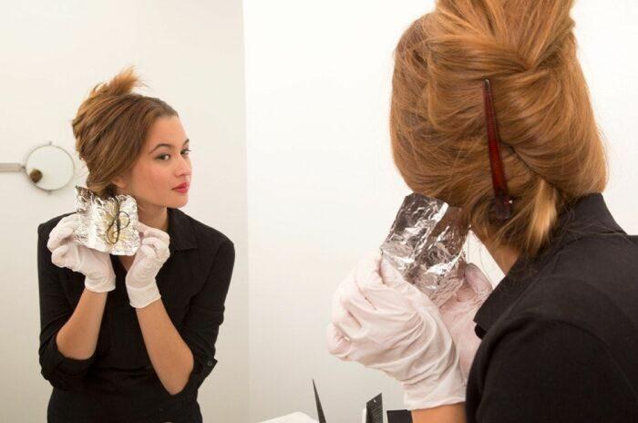 9 дел, которые лучше доверить профессионалам — иначе заплатите дважды