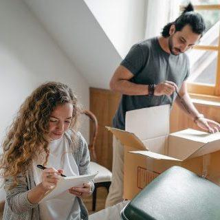 Всё, что нужно знать о льготной семейной ипотеке в 2021 году