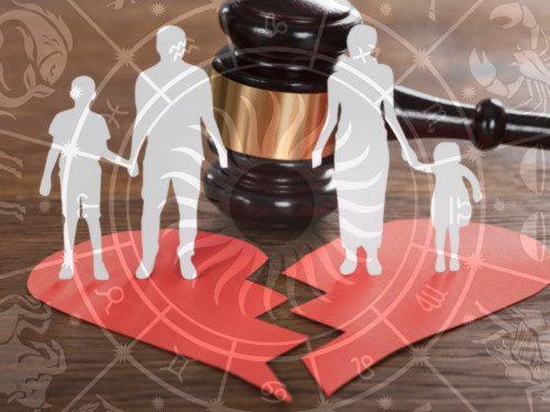 3 знака зодиака, с которыми тяжело в браке