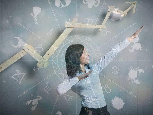 Почему у различных знаков зодиака не получается достичь своих целей