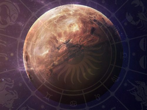 Гороскоп для всех знаков зодиака с 10 по 16 мая
