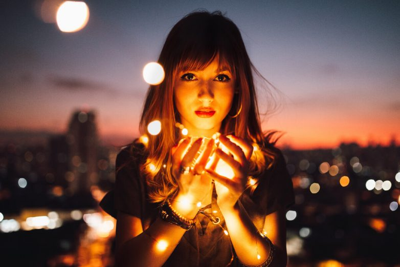 10 признаков того, что у вас сильная интуиция