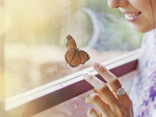 Как научиться читать знаки судьбы