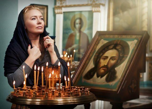 Церковные приметы, которым не стоит верить