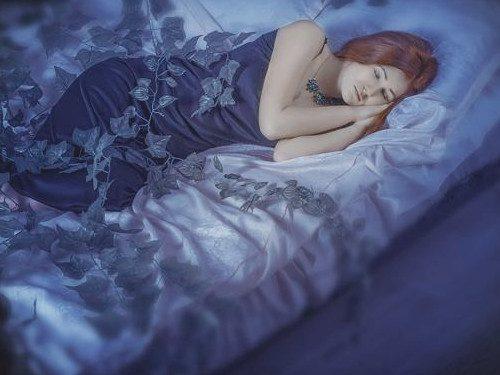 Как дни недели влияют на сновидения?