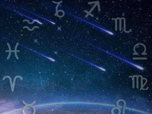 Гороскоп для всех знаков зодиака с 12 по 18 июля