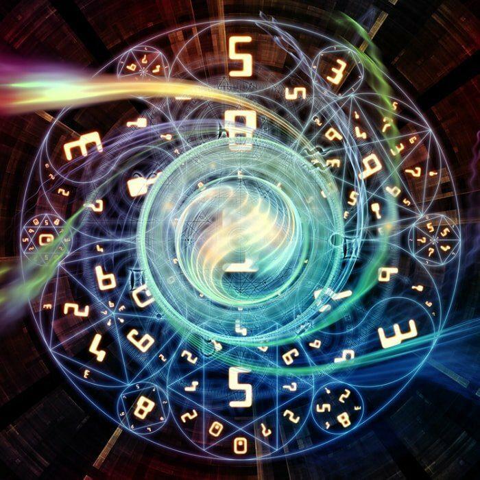 Как номер дома влияет на судьбу и удачу?
