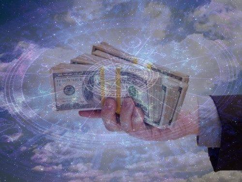 Гороскоп финансов с 13 по 19 сентября