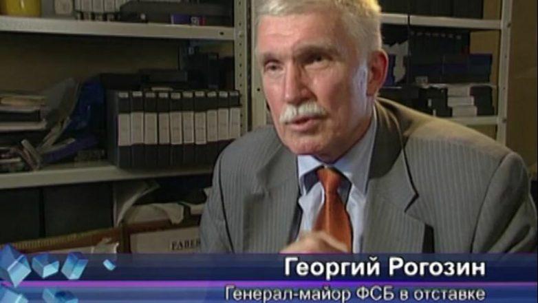 Как ОГПУ, НКВД и КГБ использовали экстрасенсов и колдунов