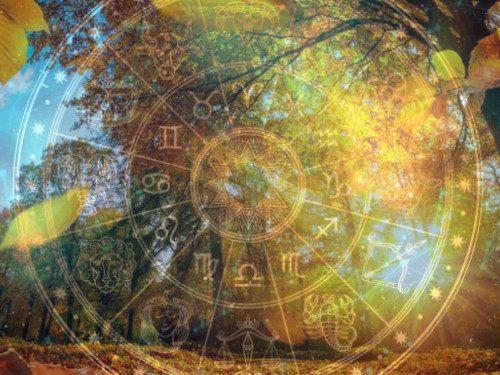 4 знака зодиака, которых ждет удача в октябре