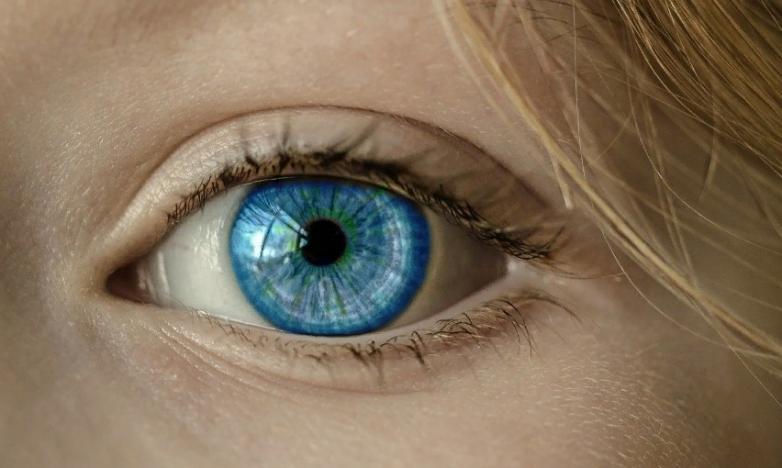 Какими чертами характера могут похвастаться люди с голубыми, зелеными или карими глазами?