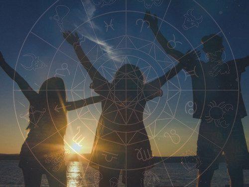Что мешает каждому знаку зодиака стать счастливее?